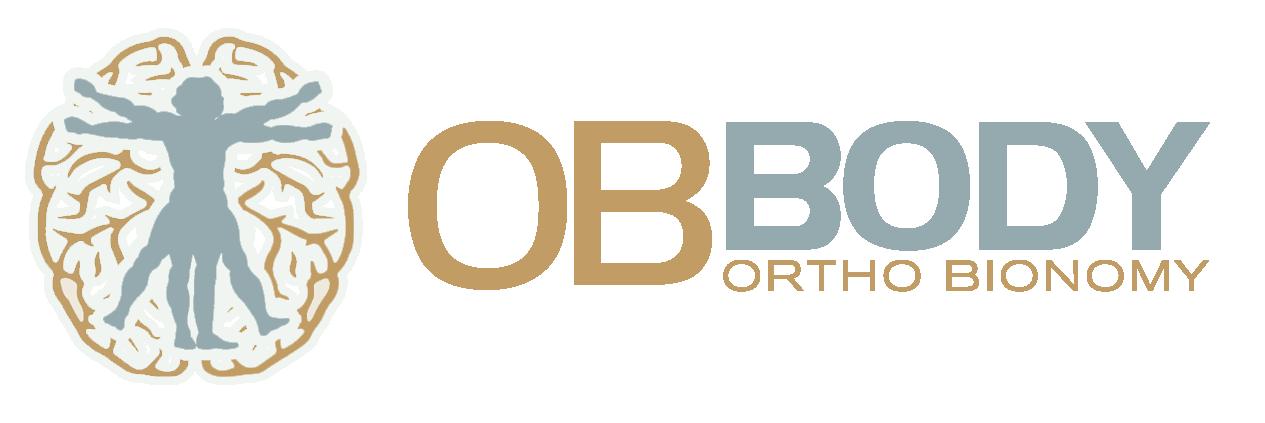 OB Body